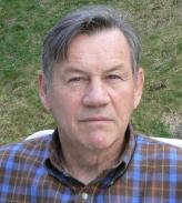 Image result for John Smallman